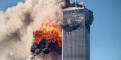 وسائل إعلام بريطانية تكشف عن أسرار جديدة حول هجمات 11سبتمبر