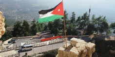 """الأردن: اتفاقية السلام مع إسرائيل باتت """"على المحك"""