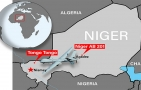 النيجر: الحكومة تقرر فتح الحدود الجوية