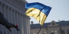 أوكرانيا تمدد الحظر المفروض على استيراد البضائع الروسية