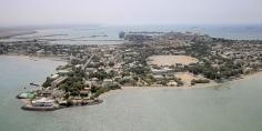 وزير خارجية جيبوتي: بلدنا مستعد لاستقبال السياح الروس هذا العام