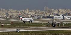 صحيفة: الآلاف من اللبنانيين يستعدون للهجرة في الأيام المقبلة