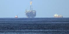 مصر تسدد 80% من المتأخرات المالية لشركات النفط الأجنبية