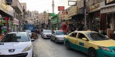 """نقل 37 أردنيا وصينيا إلى """"الحجر الصحي"""" للاشتباه في إصابتهم بفيروس """"كورونا"""""""