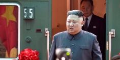 بيونج يانج تؤكد عقد قمة روسية كورية شمالية قريبا