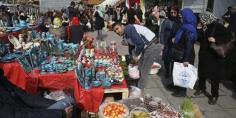 إيران: سجلنا زيادة بنسبة 52 % في عدد السياح الأجانب