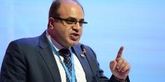 """وزير الاقتصاد السوري لـ""""سبوتنيك"""": نعيش حربا تجارية جديدة بسبب أمريكا وبعض الدول الغربية"""