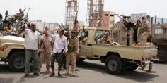 المجلس الانتقالي يعلن حالة الطوارئ لمدة ثلاثة أيام في المحافظات الجنوبية باليمن