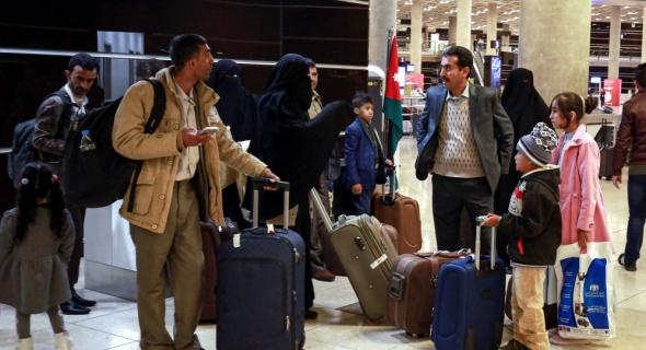 """صحيفة: تحركات سعودية رسمية لإيجاد عقار لفيروس """"كورونا"""""""