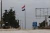 الحكومة السورية تعلن افتتاح طريق حلب دمشق بشكل رسمي أمام حركة المرور