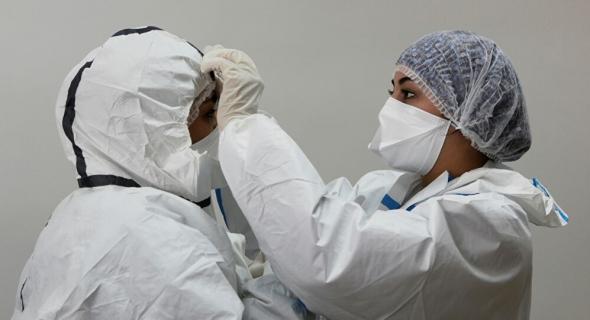 إعلام: اكتشاف سلالة كورونا جديدة في المغرب.. والسلطات تصدر بيانا رسميا