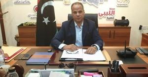 زيارة مرتقبة لوفد من النواب الليبي برئاسة عقيلة صالح إلى موسكو خلال أيام