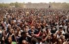 إثيوبيا.. اعتقال معارض بارز يهدد باندلاع اضطرابات عرقية خطيرة