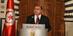 إعلام: استقالة مدير وكالة الأنباء التونسية بعد اتهامات بقربه من حزب النهضة
