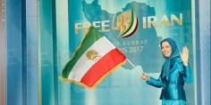 """""""المقاومة الإيرانية"""" تعقد مؤتمرها السنوي """"إلكترونيا"""" في 17 يوليو بإسم  """"المؤتمر العالمي من أجل إيران الحرة"""""""