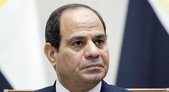 تقارير: محادثات مصر وتركيا تعود إلى نقطة الصفر… كواليس الخلافات بينهما