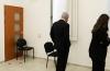 """الادعاء الإسرائيلي يتهم نتنياهو باستخدام """"عملة من نوع خاص"""" في قضايا الرشوة"""