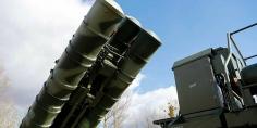 """روسيا تسلم الهند """"إس-400"""" قبل نهاية عام 2024"""