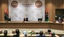 """""""الدفاع"""" في برلمان طبرق تطالب الجيش بالرد على خرق الهدنة بعمليات واسعة"""