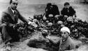 فرنسا تخلد ذكري  إبادة  الأرمن  وتعلن للعالم  انتهاء حقبة الطي  والكتمان والإنكار