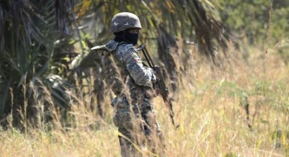 تصعيد المسلحين في موزمبيق يضع دول جنوب إفريقيا على المحك