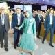 المؤتمر العالمي من أجل إيران حرة لتأييد انتفاضة الشعب الإيراني
