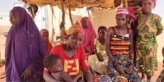 مفوضية اللاجئين: فرار 30 ألف من شمال غرب نيجيريا في شهرين بسبب العنف
