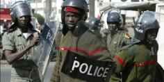 السنغال تعتزم تشديد إجراءات دخول الأجانب إليها لدواع أمنية