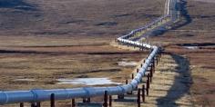 أوغندا وتنزانيا تتفقان على بناء خط أنابيب لنقل النفط