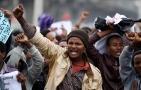 """""""إيكونوميست"""": قمع إثيوبيا في أوروميا يهدد تحولها الديمقراطي"""