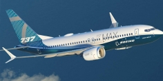 """""""إيرباص"""" تتفوق على """"بوينج"""" للمرة الأولى بعد تربعها على عرش صناعة الطائرات لـ 8 سنوات"""