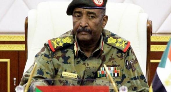 المجلس العسكري السوداني: فتح فوري للطرق والمعابر لتسيير حركة النقل بالعاصمة والولايات