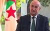 استقالة الحكومة الجزائرية.. والرئيس تبون يكلفها بتسيير الأعمال