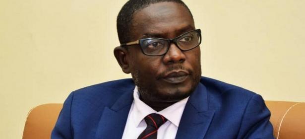 """""""السودان"""": مقترح ببدء آليات تنفيذ اتفاق السلام في 15 أبريل الجاري"""