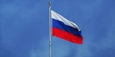 موسكو: حظر 30 منظمة أجنبية تهدد النظام الدستوري في روسيا