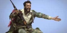 حكومة الدبيبة تدعو مجلس الأمن إلى مساعدتها في طرد المرتزقة