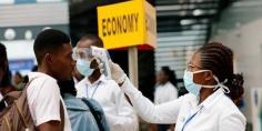 """""""فاينانشيال تايمز"""": أفريقيا اتخذت إجراءات استباقية لم تتخذها أوروبا لمجابهة """"كورونا المستجد"""""""