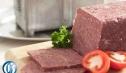"""حقيقة انتقال فيروس """"كورونا"""" من مخالطة الحيوانات وأكل اللحوم المصنعة"""