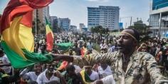 كندا تدعم الديمقراطية في إثيوبيا بمليون دولار