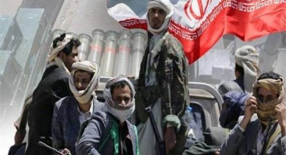 """""""الرباعية العربية"""" تندد بالتدخلات الإيرانية في الشأن العربي ودعم طهران لـ """"الحوثيين"""""""