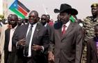 توقع تشكيل الحكومة الجديدة في جنوب السودان قبل مهلة 22 فبراير
