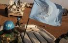 مجلس الأمن يقرر تمديد تفويض بعثة الأمم المتحدة في مالي بسنة أخرى