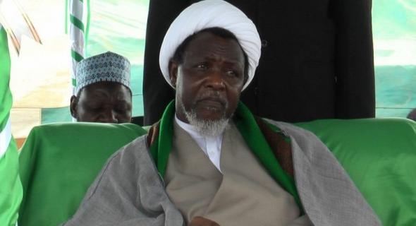 إيران تطالب نيجيريا بنقل زعيم الشيعة المعتقل إلى طهران لتلقي العلاج