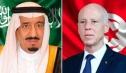 السعودية حريصة على دعم تونس بعد تدابير سعيد الاستثنائية