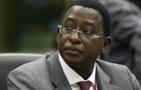 مالي.. أنشطة سلمية للمطالبة بالإفراج عن زعيم المعارضة سومايلا سيسي