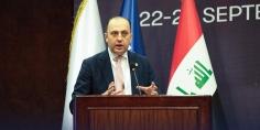 مدير رابطة المصارف الخاصة العراقية: ارتفاع عدد الحسابات المصرفية لأكثر من 6 ملايين حساب في بنوك العراق
