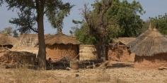 3.3 مليون شخص يواجهون انعدام أمن غذائي حاد في بوركينا فاسو