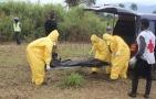 مقتل عاملة إغاثة بريطانية ونيجيري في هجوم مسلّح في شمال نيجيريا