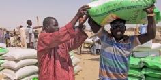 تنظيم حوار رفيع المستوى حول عمل المنظمات الإنسانية في النيجر