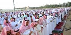 لأول مرة في تاريخها.. السعودية تمنع صلاة عيد الأضحى في الأماكن المكشوفة
